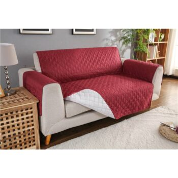 1/2/3 Seat Sofa Covers For Protection From Pets 13 Chair And Sofa Covers