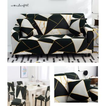 Corner Sofa Cover For L-Shaped Sofa 14 Chair And Sofa Covers