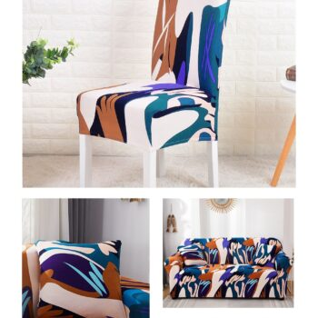 Corner Sofa Cover For L-Shaped Sofa 19 Chair And Sofa Covers