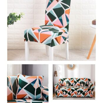 Corner Sofa Cover For L-Shaped Sofa 20 Chair And Sofa Covers