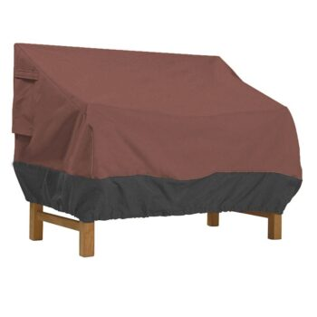 Waterproof Outdoor Couch Cover 10 Chair And Sofa Covers
