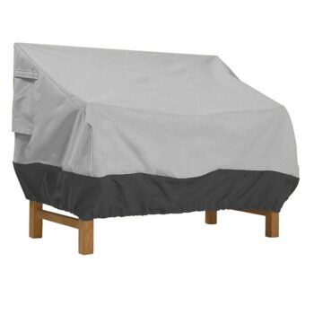 Waterproof Outdoor Couch Cover 9 Chair And Sofa Covers