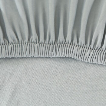 Stretchable Armchair Anti-Dust Covers - Office Computer Chair Covers 41 Chair And Sofa Covers
