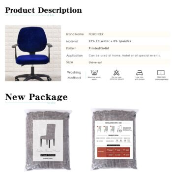 Velvet Chair Cover For Office Armchair 8 Chair And Sofa Covers